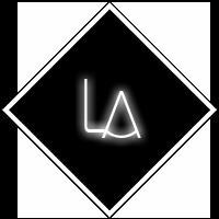 Luminaire Advisors